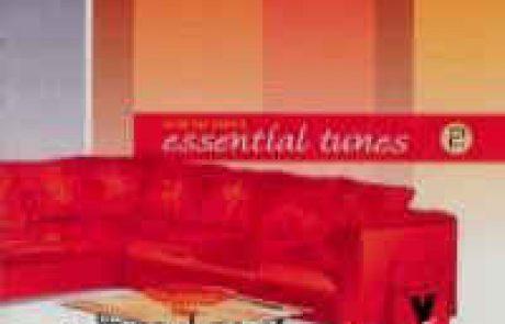Essential Tunes Vol 2 – DJ Claude